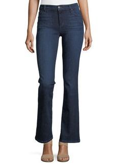 Joe's Jeans PETITE BOOT