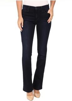 Joe's Jeans Petite Bootcut in Selma