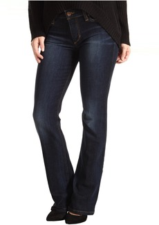 Joe's Jeans Petite Provocateur in Bridget
