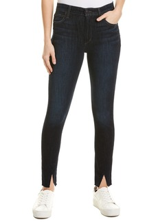 Joe's Jeans Phillis High-Rise Ankle Skinny Leg