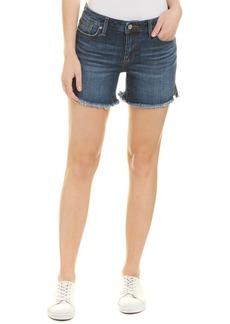 Joe's Jeans Portia Cut Off Short