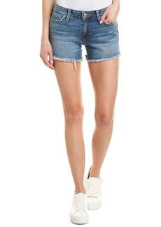 Joe's Jeans Portia Short