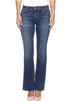 Joe's Jeans Provocateur Bootcut in Breanna