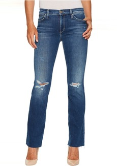 Joe's Jeans Provocateur Bootcut in Kinkade