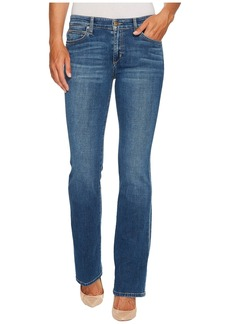 Joe's Jeans Provocateur Bootcut in Michela