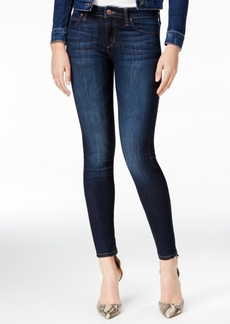 Joe's Jeans Raylee Wash Ankle Jeans