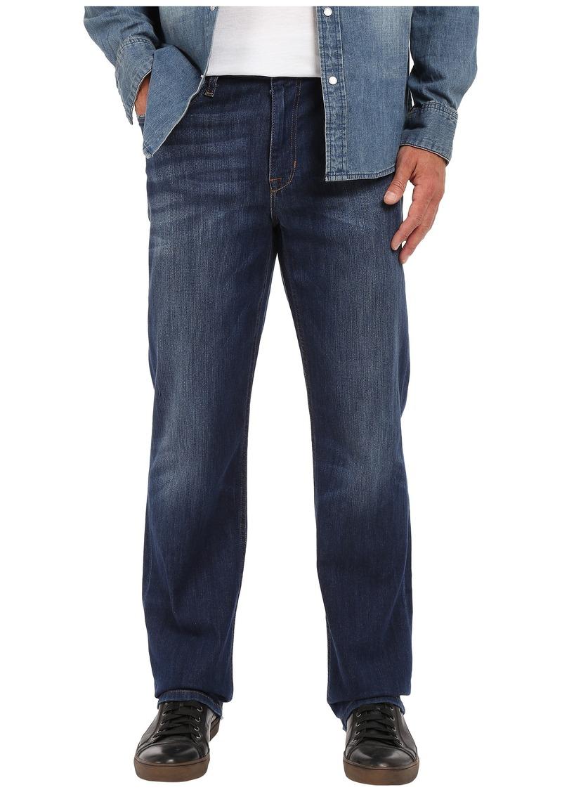 Joe's Jeans Rebel Fit in Jaylen