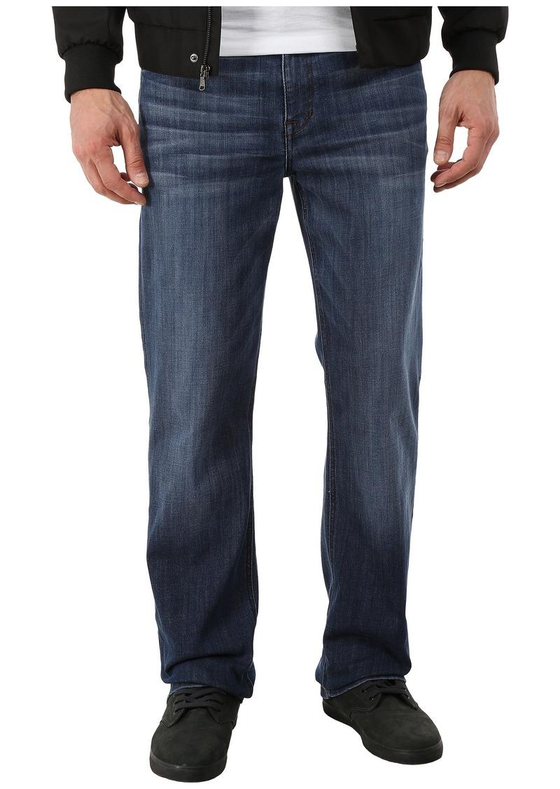 Joe's Jeans Rebel in Alesso