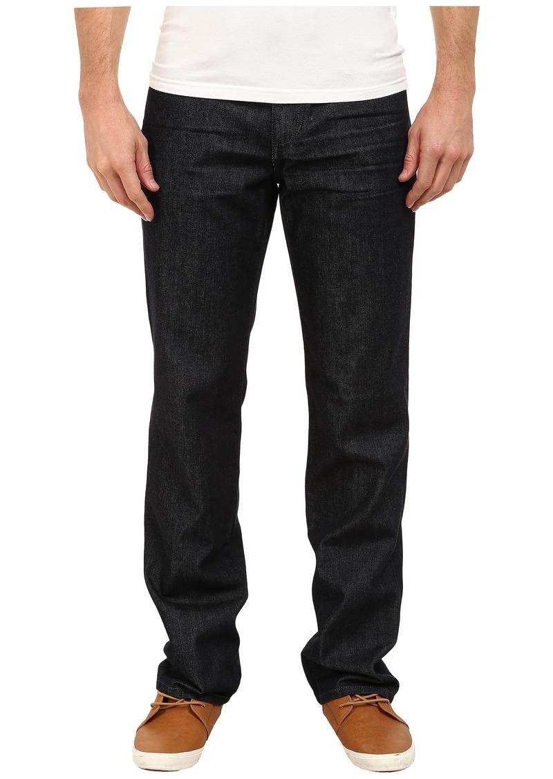 Joe's Jeans Rebel Jean in Rich