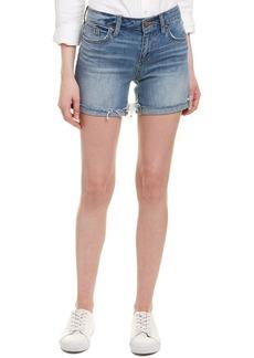 Joe's Jeans Resa Rolled Short
