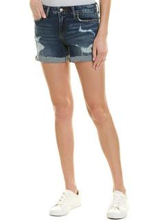 Joe's Jeans Sahara Cuff Short
