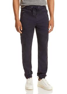 Joe's Jeans Slim Cargo Jogger Pants