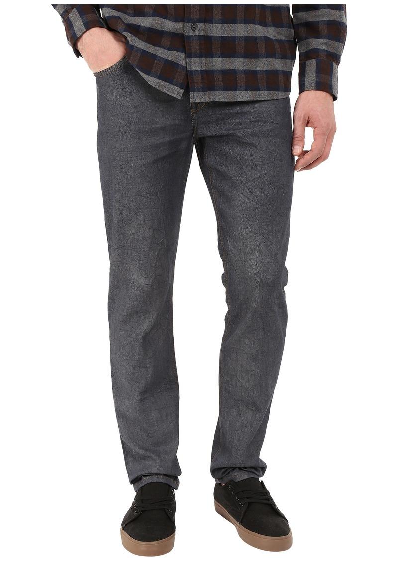 Joe's Jeans Slim Fit in Jennings