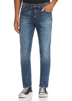 Joe's Jeans Slim Fit Jeans in Ruben - 100% Exclusive