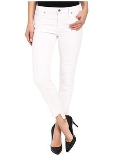 Joe's Jeans Spotless Blondie Ankle in Marlie