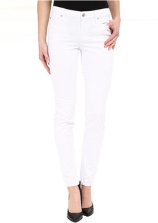 Joe's Jeans Spotless Vixen Skinny in Marlie