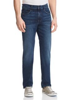 Joe's Jeans Straight Fit Jeans in Belding