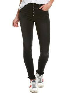 Joe's Jeans Sweetzer High-Rise Skinny Ankle Cut