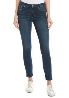 Joe's Jeans Tammy Skinny Ankle Cut
