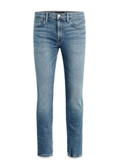 Joe's Jeans The Asher Slim Fit Jeans in Armstrong