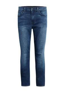 Joe's Jeans The Asher Slim Fit Jeans in Dorado
