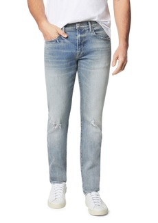Joe's Jeans The Asher Slim Fit Jeans in Latigo