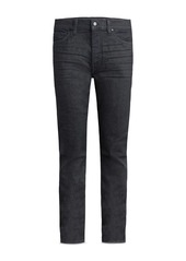 Joe's Jeans The Asher Slim Fit Jeans in Lowell