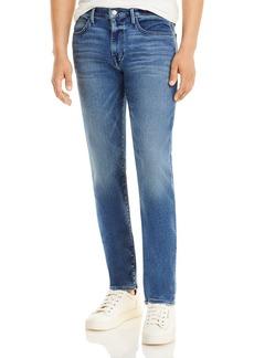 Joe's Jeans The Asher Slim Jeans in Blanton