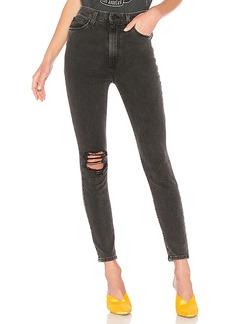 Joe's Jeans The Bella Ankle