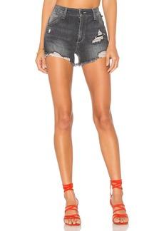 Joe's Jeans The Bella Short