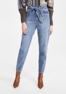 Joe's Jeans The Brinkley Jeans