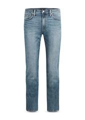 Joe's Jeans The Brixton Straight Slim Fit Jeans in Herran