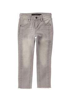 Joe's Jeans JoeS Jeans The Charlie Skinny Ankle Cut