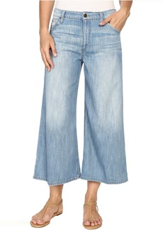 Joe's Jeans The Culotte in Tilly