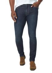 "Joe's Jeans The Dean 32"" Slim Fit Jeans in Tulan"