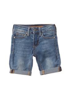Joe's Jeans JoeS Jeans The Finn Bermuda Short