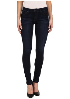 Joe's Jeans The Honey Skinny in Lexi