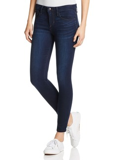 Joe's Jeans The Icon Ankle Flawless Jeans in Selma