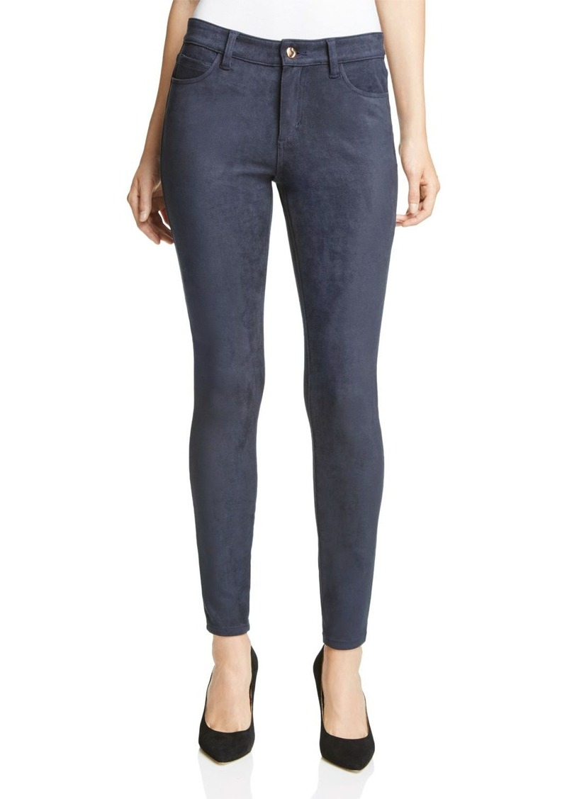 Joe's Jeans The Icon Ankle Jeans in Sapphire