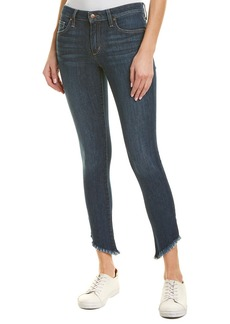 Joe's Jeans The Icon Margaret Skinny Ankle Cut