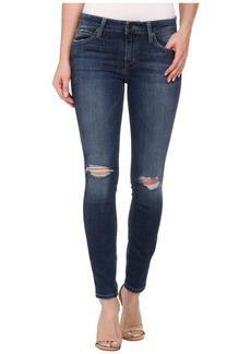 Joe's Jeans The Icon Skinny Ankle in Terra