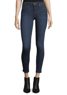Joe's Jeans The Icon Skinny Ankle Jeans