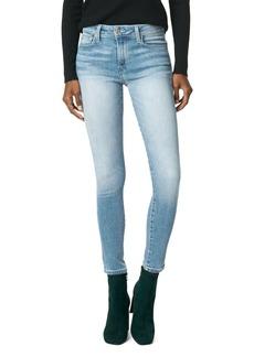 Joe's Jeans The Icon Skinny Jeans In Dita
