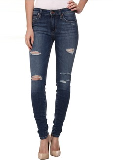 The Icon Skinny Jeans in Seneka