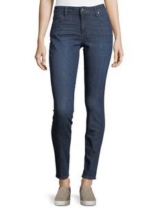 Joe's Jeans The Icon Skinny-Leg Jeans