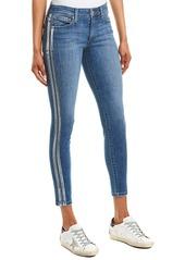 Joe's Jeans The Icon Sylvia Ankle Skinny Leg