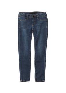 Joe's Jeans JoeS Jeans The Jegging Ultra Slim Leg