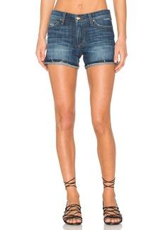 Joe's Jeans The Markie Short