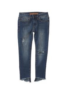 Joe's Jeans JoeS Jeans The Markie Skinny Ankle Cut