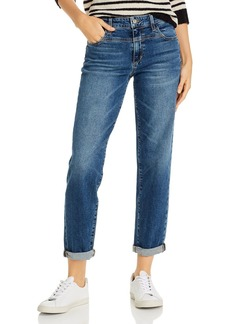 Joe's Jeans The Niki Boyfriend Jeans in Vaquero